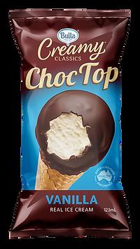 213418 - _Choc Top_123mL_Vanilla.png