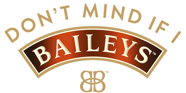 BAILEYS-LOGO-FLATTENED.png