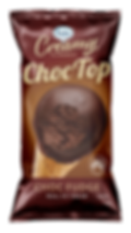 213418 - _Choc Top_123mL_Choc Fudge.png