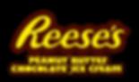 Reeses Logo - WEB.png