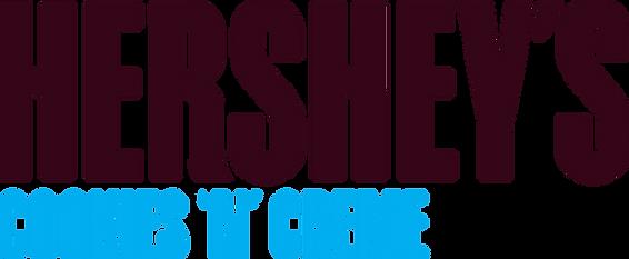 Hersheys Cookies n Creme.png