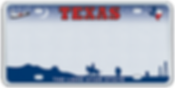 TXPLATE BLANK.png