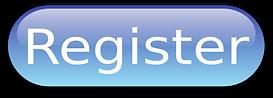 register-button-blue-hi.png