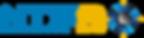 email logo ntsr.png