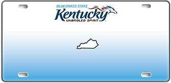 KY PLATE.png