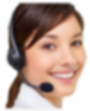 support-phone-operator-in-headset1.png