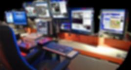 NTSR Control Room.png