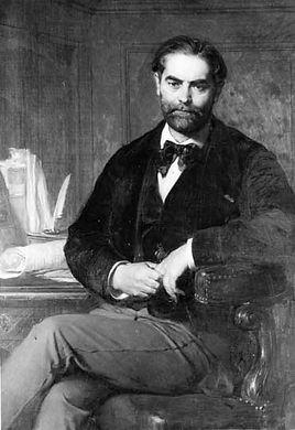 TheodoreDeGargan1827-1889.jpg