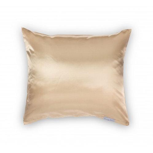 Beauty pillow