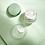 Thumbnail: Moisture Glow Cream