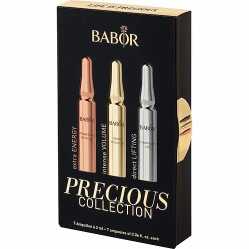 Precious Collection