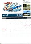 MARCH 2021142.jpg