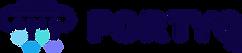 Fortyq-Logo-Horizontal.png
