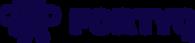Fortyq-Logo-Horizontal-OC.png