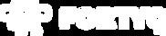 Fortyq-Logo-Horizontal-OC_EV.2svg.png