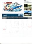 JUNE 2021135.jpg