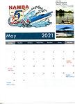 MAY 2021134.jpg