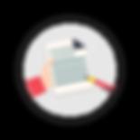 step-icon_工作區域 1 複本.png