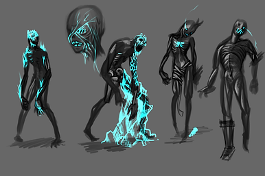 zombie_concept_ice.png