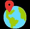 PAPA K全球國際DHL快遞寄送.png