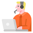 026-call center.png