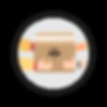step-icon_工作區域 1 複本 2.png
