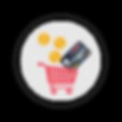 step-icon_工作區域 1 複本 4.png