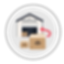 step-icon-1_工作區域 1 複本 3.png