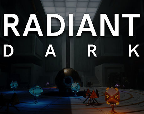 RadiantDarkBanner02.jpg