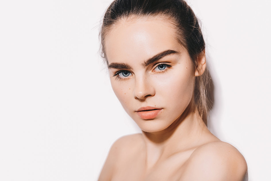 Strong eyebrows .jpg