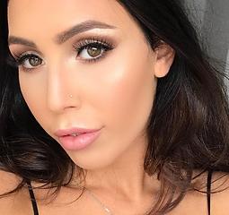 Makeup Client