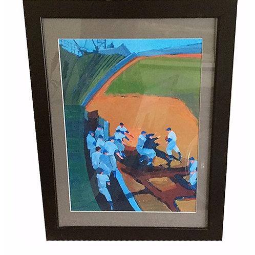 Baseball #51