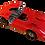 Thumbnail: 1969 Hot Wheels Ferrari