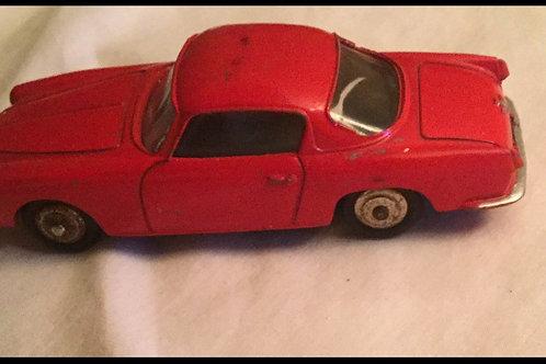 Dinky Alfa Romeo