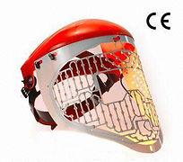 LED Mask.jpg