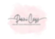 Dannii Cross Logo-01.png