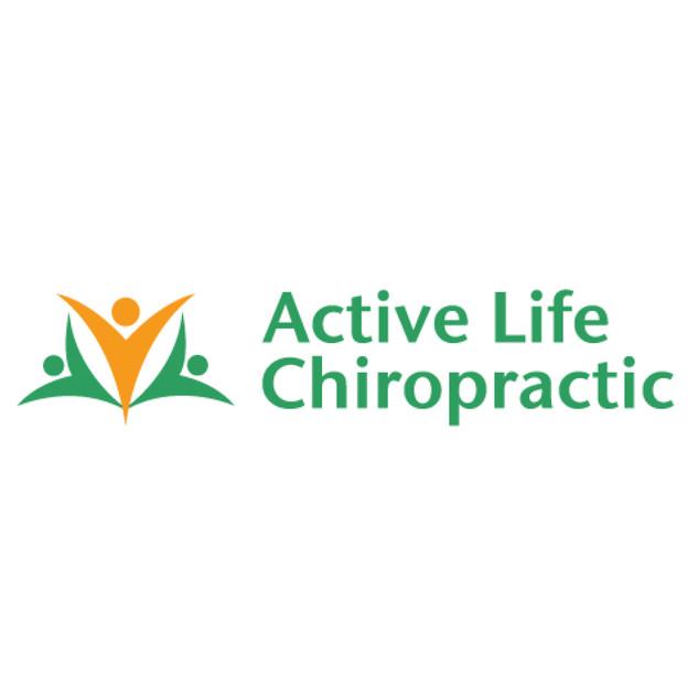 Active Life Chiropractic