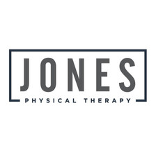 Jones Physical Therapy