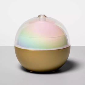 Opalhouse Color Changing Diffuser