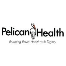 Pelican Health