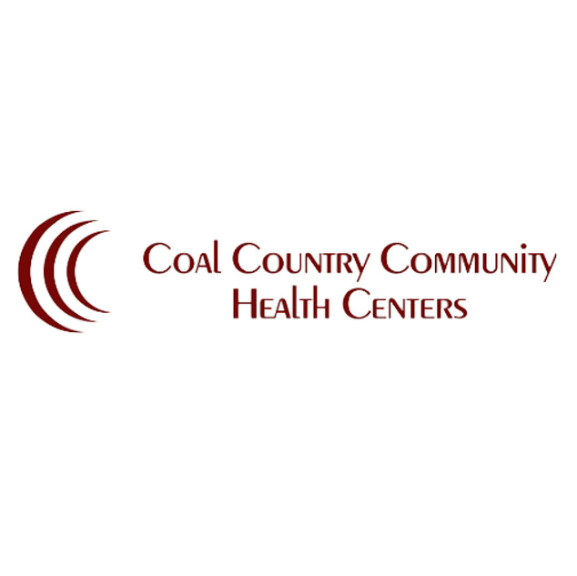 Coal Country Community Health Centers