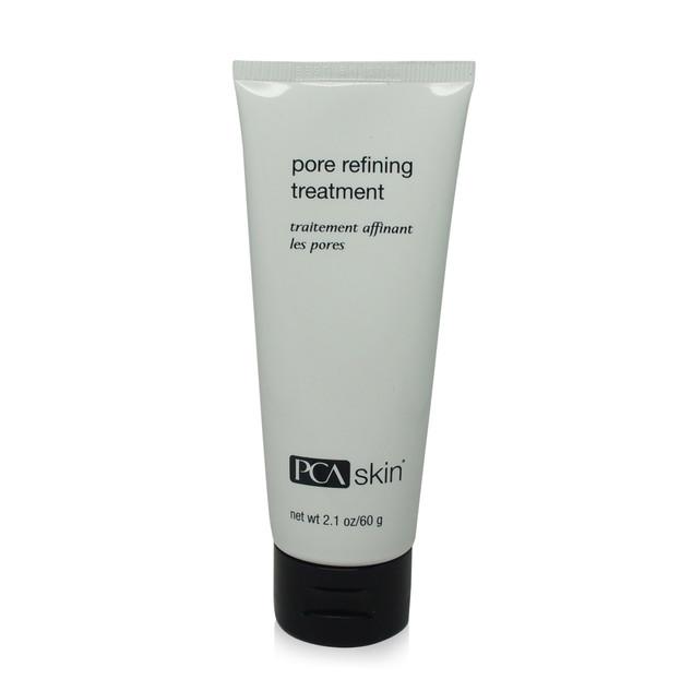 PCA Skin Pore Refining Treatment