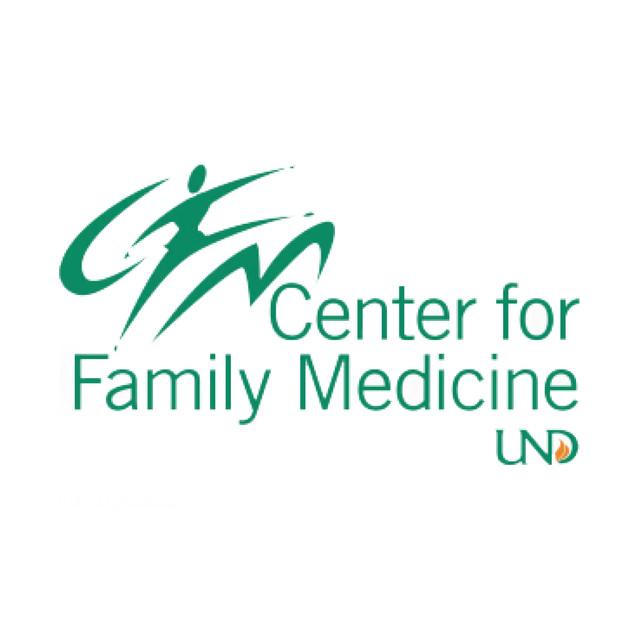 UND Center for Family Medicine