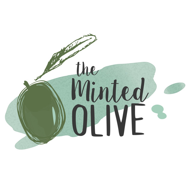 The Minted Olive