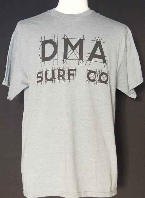 DMA Draft - Lt Grey