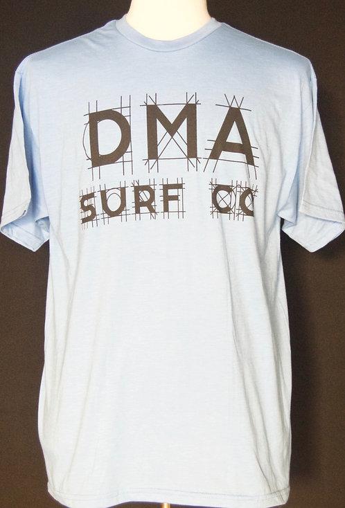 DMA Draft - Lt Blue