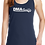 Thumbnail: DMA Surf Co Women's Tank