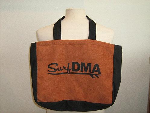 DMA Tote Bag