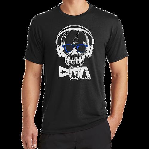 DMA X-Ray
