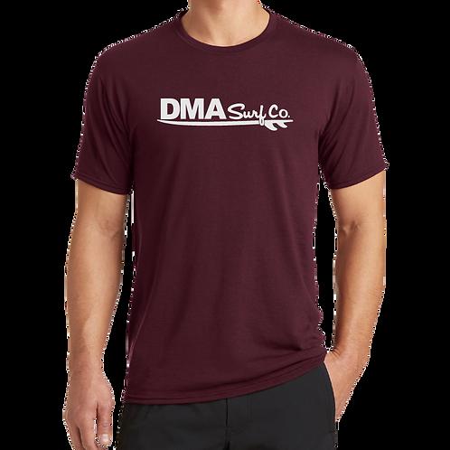 DMA Surf Co.